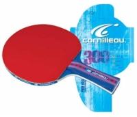 Теннисная ракетка Cornilleau Sport 300