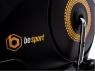 Орбитрек Besport BS-1020E RUNNER магнитный черно-желтый