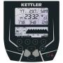 Велоэргометр горизонтальний Kettler RE7 7688-000
