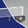 Теннисный стол Kettler Match 3.0 Outdoor (7175-600)