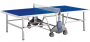 Теннисный стол Kettler Champ 5.0 (7138-600)