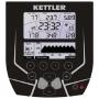 Велотренажер Kettler E7 7682-800