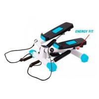 Степпер EnergyFIT GB-S032X