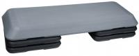 Степ-платформа Rising SP3002