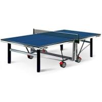 Теннисный стол Cornilleau Sport 540 Indoor