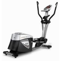 Орбитрек BH Fitness Iridium Avant G245