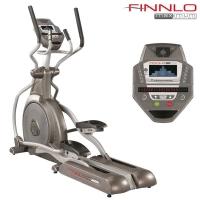 Профессиональный эллиптический тренажер Finnlo Maximum (3950)