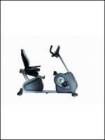 circle fitness r7000.