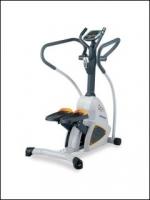 sportop magneitc stepper MST 8100P
