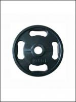 профессиональные диски stein black plate