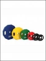 профессиональные диски stein color angle plate