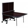Теннисный стол Gsi Sport Compact Street