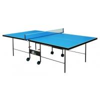 Теннисный стол Gsi Sport Athletic Outdoor Alu Line