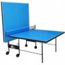 Купить теннисный стол Gsi Sport Athletic Outdoor с бесплатной доставкой