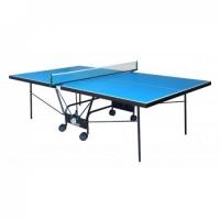 Купить теннисный стол Gsi Sport Compact Outdoor с бесплатной доставкой