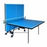 Теннисный стол Gsi Sport Compact Outdoor Alu Line