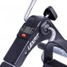 Мини велотренажер USA Style LEXFIT, LAB-1011