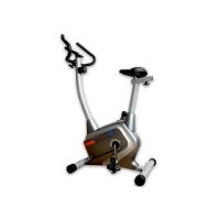 Велотренажер EnergyFIT BC1300