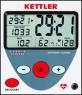 Орбитрек Kettler Vito XLS (7861-800)