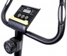 Велотренажер Besport BS-10201B WINNER магнитный черно-желтый